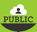large-iVS_Private-VS-Publix_Cloud_BlogHeader_900x400 (1) - Copy - Copy