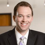 Gray Mabry, co-founder & CEO