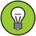 Icon_Advisor