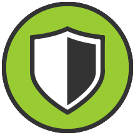 Icon_Protector