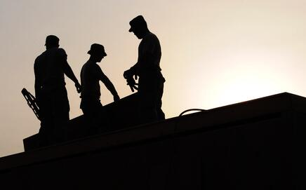 Mobility: managed IT solutions for construction companies