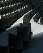 abstract-architecture-auditorium-1544947