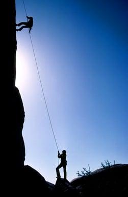 achievement-action-adventure-209209