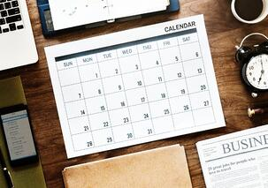 agenda-appointment-business-1020323 (1)