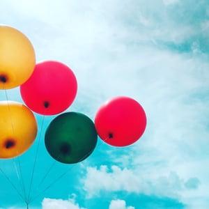 air-balloons-blue-sky-772478