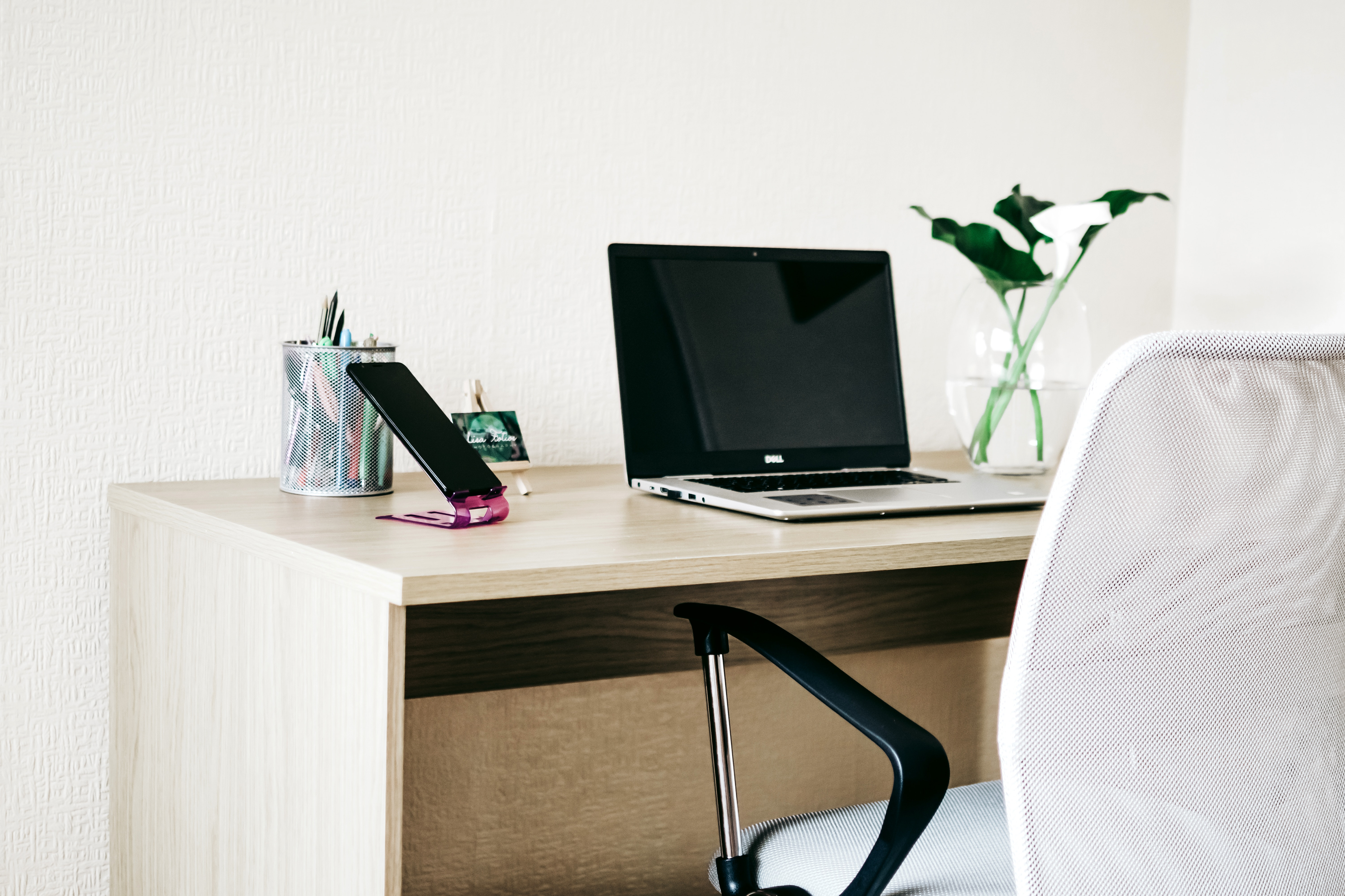 apartment-business-chair-1263558