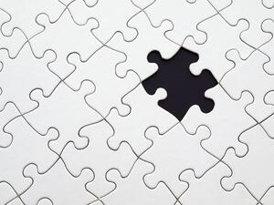 evaluating a new IT provider - missing piece