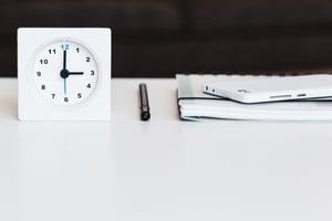 blur-business-clock-364671