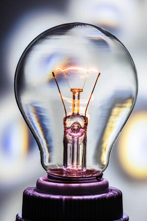 bulb-current-electric-spark-2396