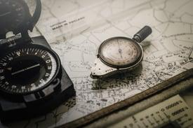 compass-equipment-guidance-1203808