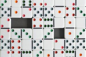 dominos-dots-fun-585293
