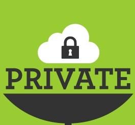 Private Cloud Service